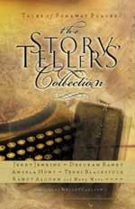 The Story Teller's Collection